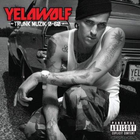 Yelawolf – Daddy's Lambo