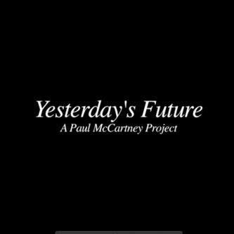 Laws - Yesterday's Future (The Making of the Mixtape)