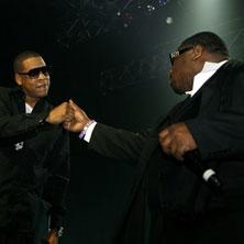 Beanie Sigel Apologizes to Jay-Z