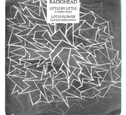 """Radiohead to Release a Series of 12"""" Remix Records"""