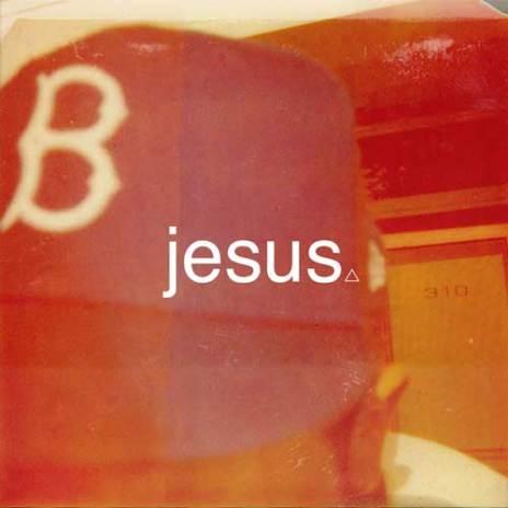 B (alias Blu) – l u c k y