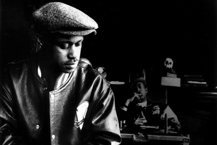 DJ Premier & Big Shug to release tribute song for Guru's 50th birthday