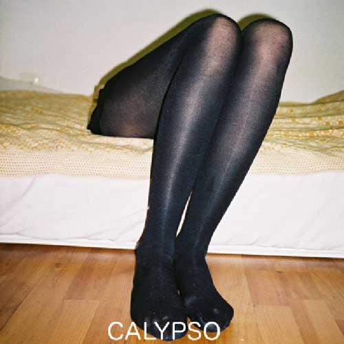 Blackbird Blackbird - Calypso