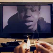 Curren$y – Smoke Break