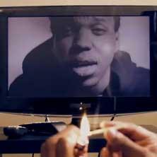 Curren$y – Smoke Break