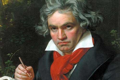 Beethoven - Moonlight Sonata (Sound Remedy Remix)