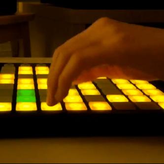 Madeon - Pop Culture (Live Mashup)