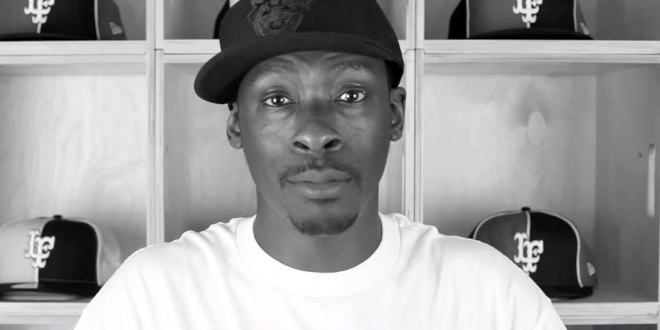 Pete Rock - Soul Brother #1