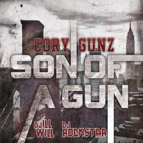 Cory Gunz  featuring Meek Mill – YMCMB MMG