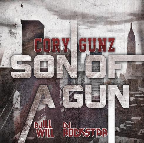 Cory Gunz  featuring Meek Mill – YMCMB MMG