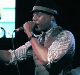 Talib Kweli & Kendrick Lamar - This N!nj@ Got Bars