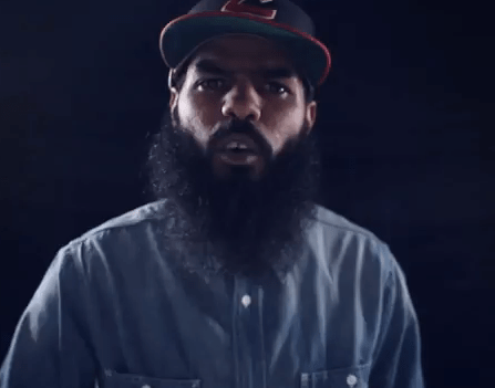Stalley - Pound (Directed by Walu)
