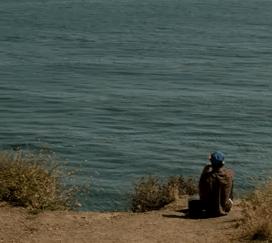 Tyga featuring Chris Richardson - Far Away