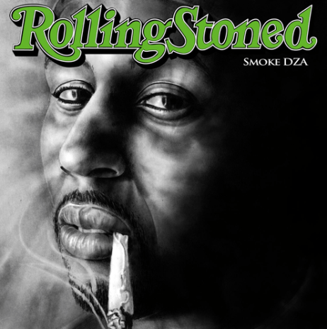 Smoke DZA featuring Bun B & Big K.R.I.T. – On The Corner