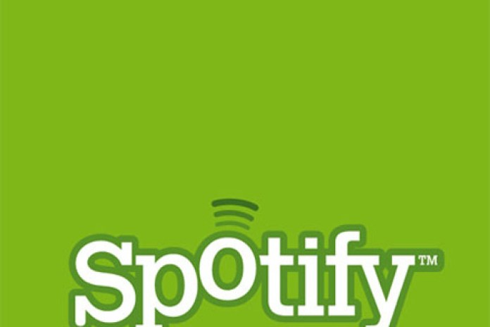 Spotify to launch in the U.S. tomorrow