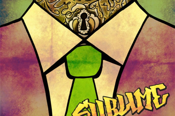 Sublime with Rome – Yours Truly (Album Stream)