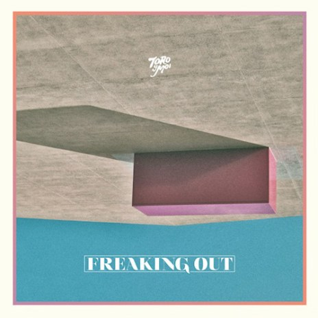Toro Y Moi - Saturday Love