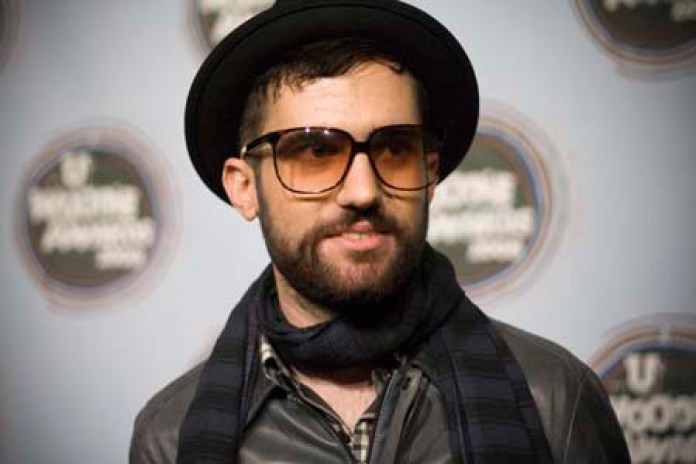 SiriusXM and A-Trak team up for 'A-Trak Presents: Fool's Gold Radio'