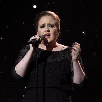 Adele, Lil Wayne, Chris Brown to perform at 2011 MTV VMA Awards