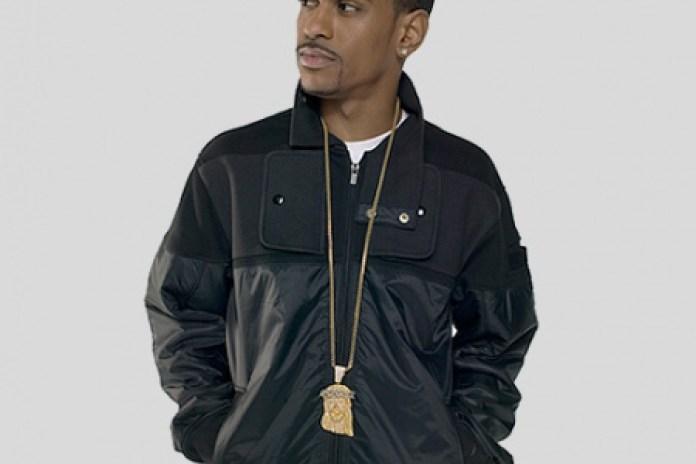 Big Sean confirms mixtape with Curren$y and Wiz Khalifa