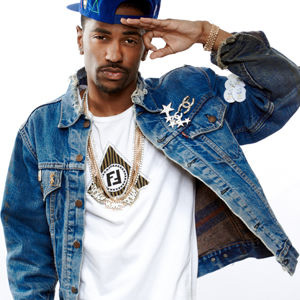 "Big Sean -  ""I Do It"" x ""Marvin Gaye & Chardonnay"" (Live on Fallon)"