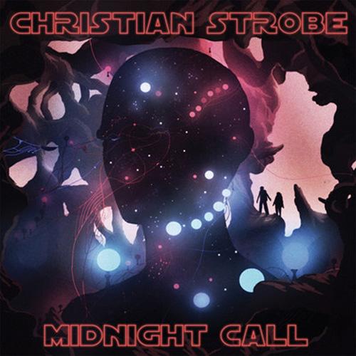 M83 - Midnight City (Christian Strobe Remix)