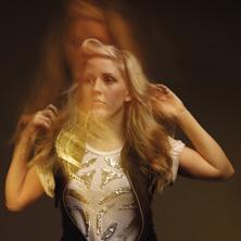 Ellie Goulding - Lights (RAC Mix)