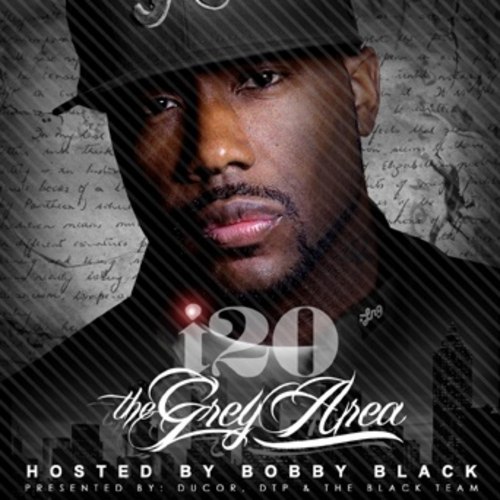 I-20 featuring Game – California Dreamin' (Produced by Buckwild)