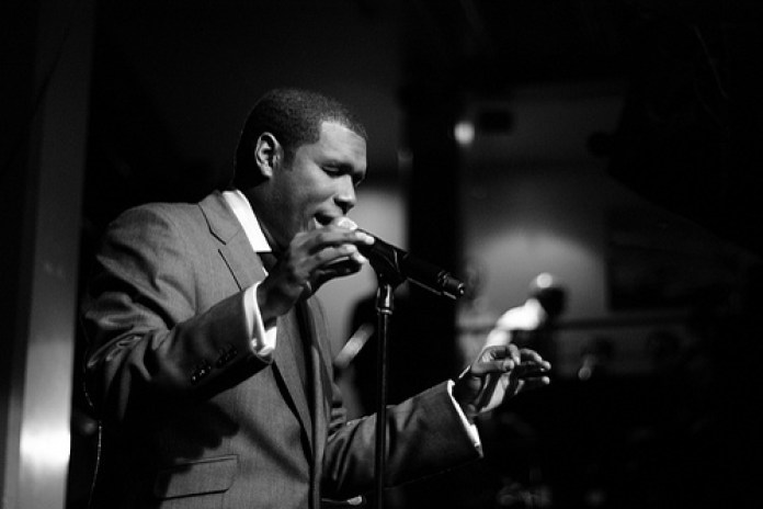 Jay Electronica's album is completed