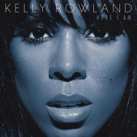 Kelly Rowland featuring Big Sean - Lay It On Me (Final)
