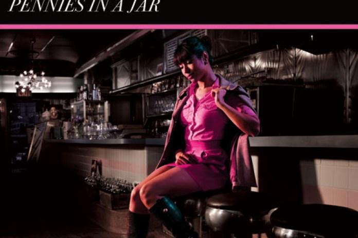 Nikki Jean  featuring Lupe Fiasco & Black Thought – Million Star Motel