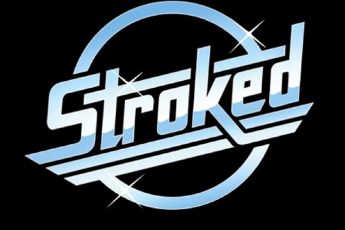 STROKED: A Tribute To Is This It  (Presented by Stereogum)
