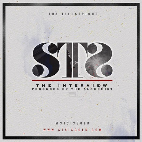 STS - The Interview