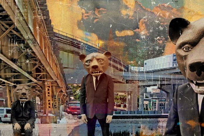 Teddybears featuring B.o.B. – Get Mama a House (Remix)