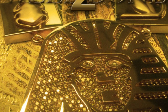 Tyga - Well Done 2 (Mixtape)