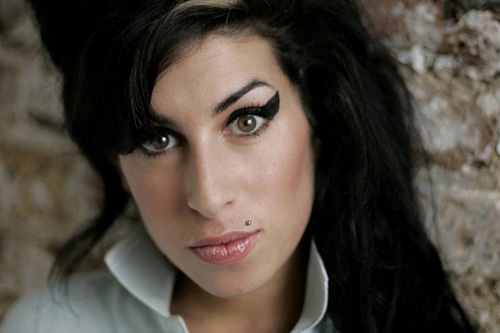 """New Amy Winehouse songs are  """"autobiographical as ever"""""""