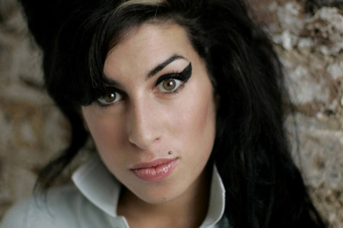 "New Amy Winehouse songs are  ""autobiographical as ever"""