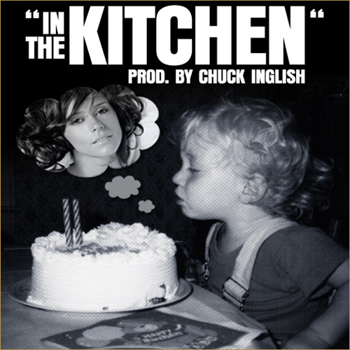 Asher Roth - In The Kitchen