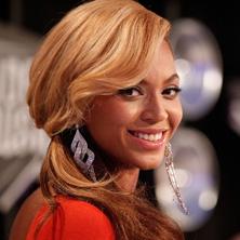 2011 MTV Video Music Awards Performances