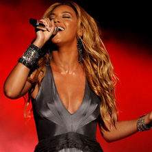 Beyoncé sells out NYC show in 22 seconds