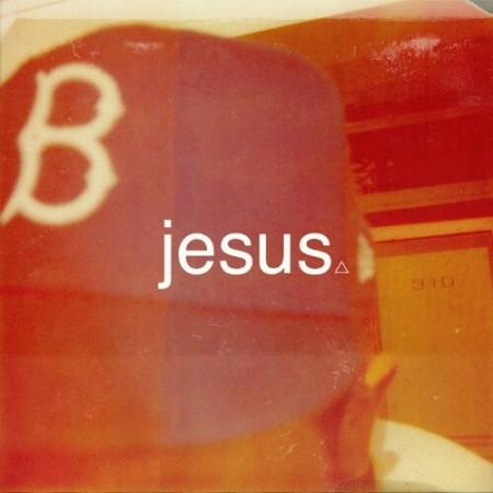 Blu - Jesus (Produced by Madlib)