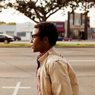 Childish Gambino – Let Me Dope You (Live)