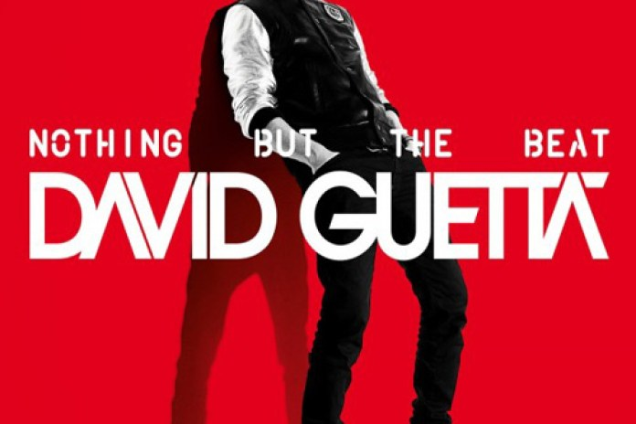 David Guetta featuring Chris Brown & Lil Wayne – I Can Only Imagine