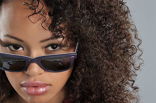 Elle Varner featuring J. Cole - Only Wanna Give It To You