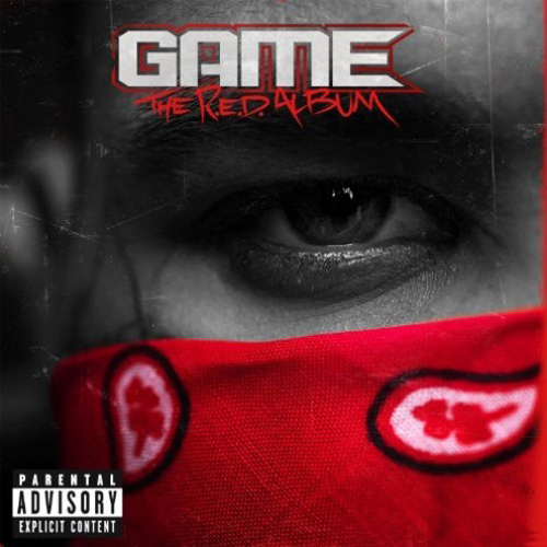 Game - Born in the Trap (Produced by DJ Premier)