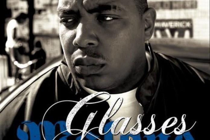 Glasses Malone featuring Lupe Fiasco, Wyclef Jean & LaToiya Williams - My Turn