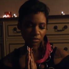 Talib Kweli featuring Jean Grae - Uh Oh