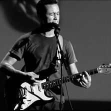 Joseph Gordon-Levitt Covers Nirvana's 'Lithium'