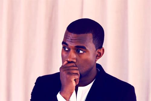 Kanye West vs. The Notorious B.I.G. - Suicidal Thoughts Runaway (White Lotus Mashup)