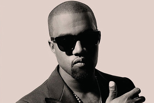 Kanye West offers subscription to his life